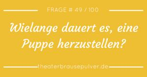 frage49a