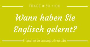 frage50a